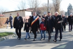 1 Decembrie 2016 - Primar Pistol Gheorghe