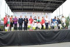 Balcaniada Ecvestra Buftea (18)