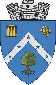 Primăria Orașului Buftea