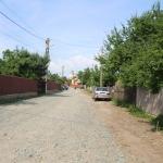 Strada Colentina - Inainte