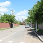 Strada Colentina - Dupa