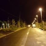 Strada Artelor - Dupa