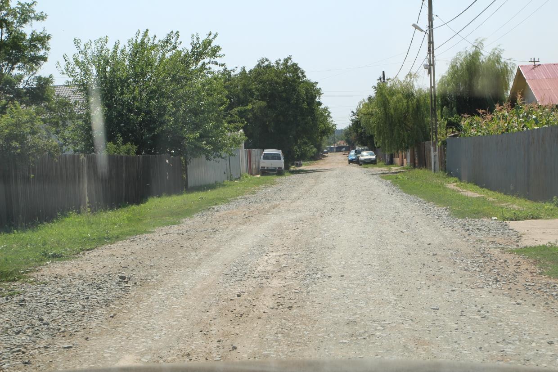 Strada_Fulger_2