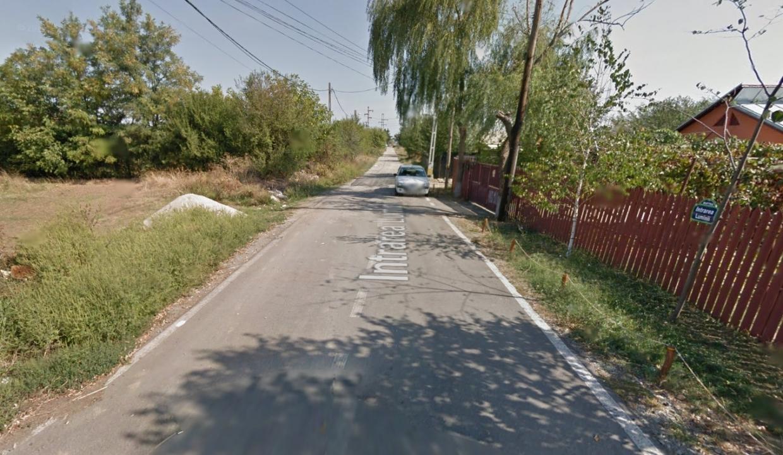 Strada_Intrarea_Luminii_1
