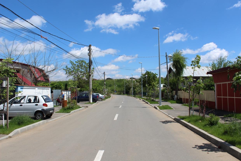 Strada_Razboieni_1_1