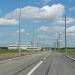 Strada_Aviatiei_1_1