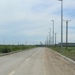 Strada_Aviatiei_2_1