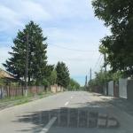 Strada_Fulger_1_1