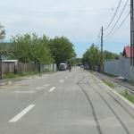 Strada_Fulger_2_1