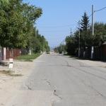 Strada_Garoafelor_1