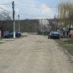 Strada_Razboieni_1