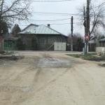 Strada_Razboieni_3