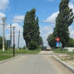 Strada_Sticlariei_3_1
