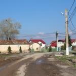 Strada_Ficusului_1