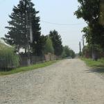 Strada_Fulger_1