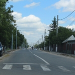 Strada_Garoafelor_1_1