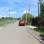 Strada_Intrarea_Luminii_1_1