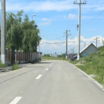 Strada_Motoc_1_1