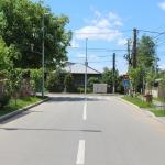 Strada_Razboieni_3_1