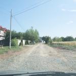 Strada_Sticlariei_1