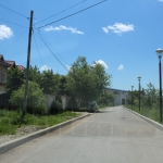 Strada_Sticlariei_1_1