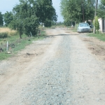 Strada_Sticlariei_2