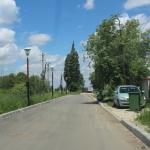 Strada_Sticlariei_2_1
