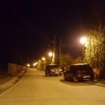 intrarea_luminii