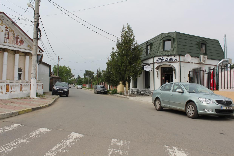 Strada_Eroilor_1