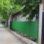Strada_Platanului_2_1