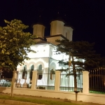 biserica_centru2