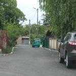 Strada_Nucilor_1_1