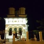 biserica_centru