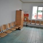 Interior Dispensar