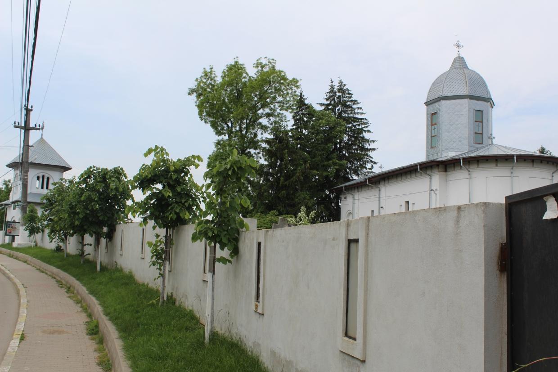 Biserica_Flamanzeni_3_1