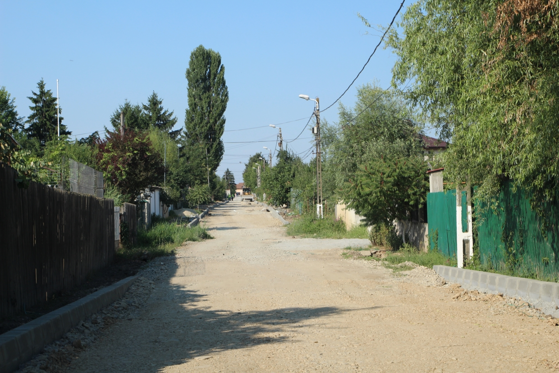 Strada_Ciresului_1