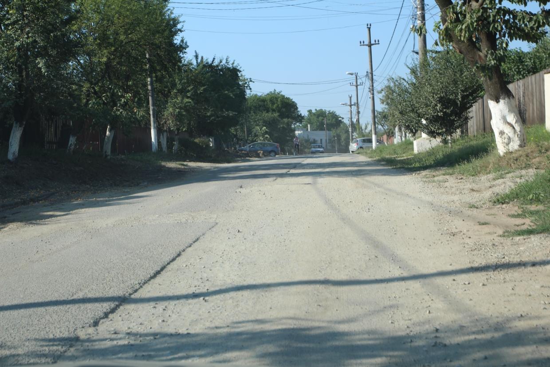 Strada_Horia_1