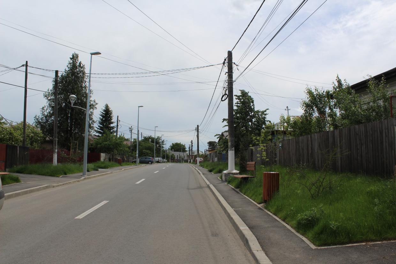 Strada_Horia_1_1