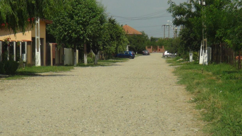 Strada_Manesti_1_1