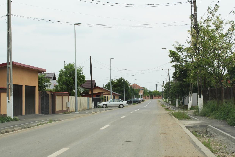 Strada_Manesti_1_2