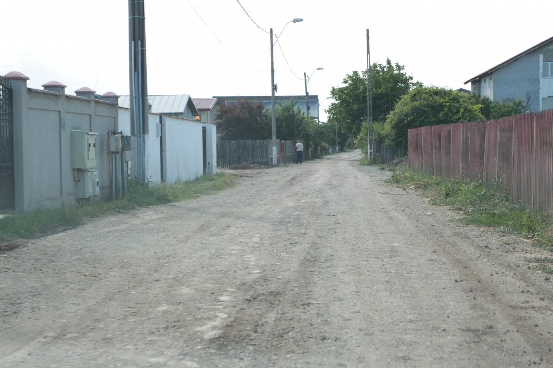 Strada_Manesti_2