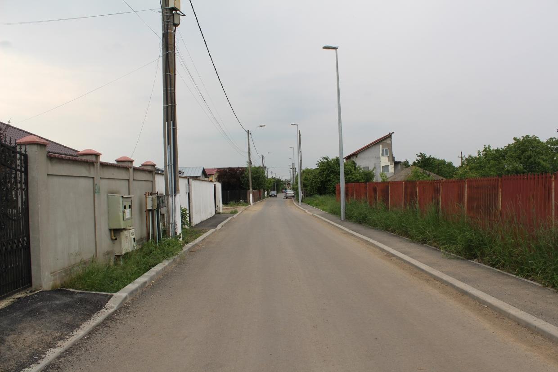 Strada_Manesti_2_1