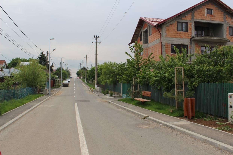 Strada_Marasti_2_1