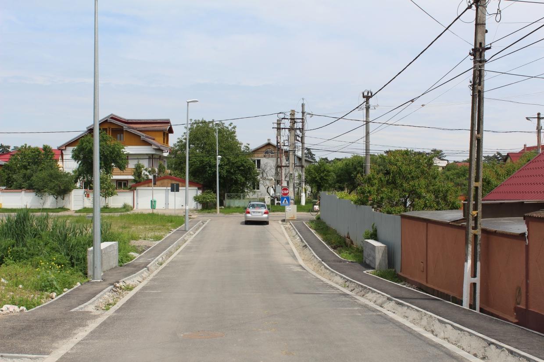 Strada_Parului_1_1
