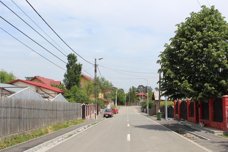 Strada_Prahovei_2_1
