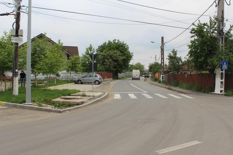 Strada_Scolii_1_1