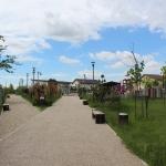 Parc_Flamanzeni_3_1