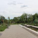 Parc_Flamanzeni_4_1