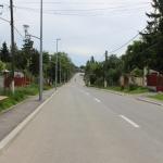 Strada_Horia_2_1