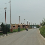 Strada_Ion_Vlad_2_1
